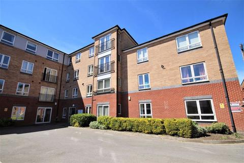 1 bedroom flat for sale - Tanners Court, Lincoln, Lincolnshire