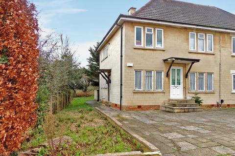 2 bedroom apartment to rent - Mayfields, Keynsham, Bristol