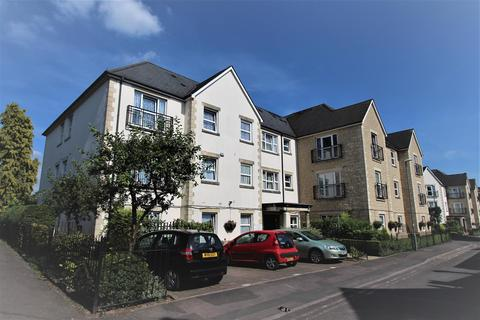 2 bedroom retirement property for sale - Back Lane, Keynsham, Bristol