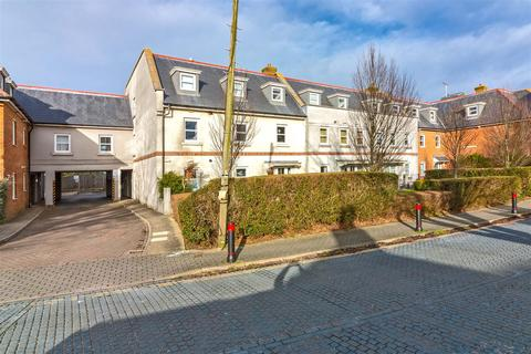 2 bedroom flat for sale - Orme Road, Worthing