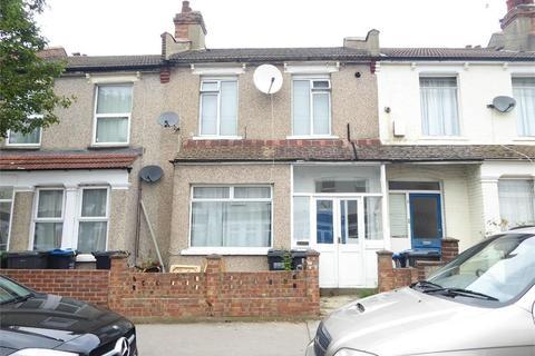 2 bedroom terraced house for sale - Waverley Road, London