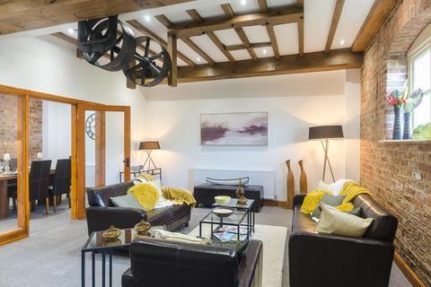 3 bedroom barn conversion for sale - Show Home, Poppy Corn Cottage, Enholmes Farm, Patrington