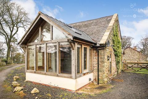 3 bedroom cottage to rent - Hafod Road, Gwernymynydd