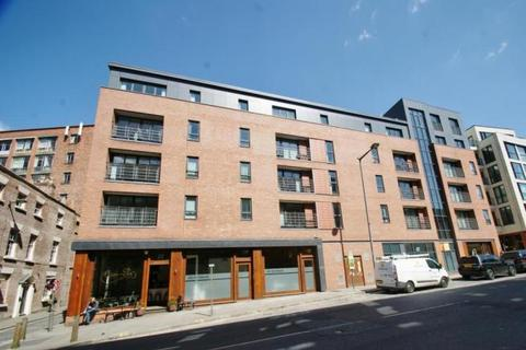 2 bedroom apartment to rent - Portside House, Duke Street