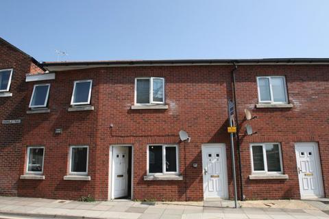 2 bedroom apartment to rent - Coles Court