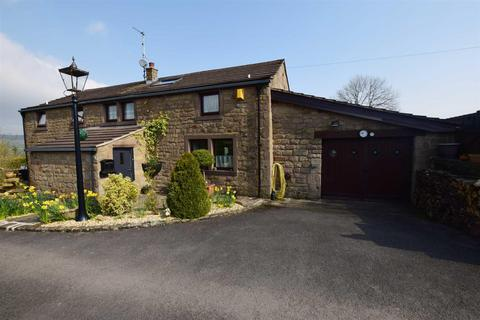 3 bedroom detached house to rent - Whitemoor View, Red Lane, Colne