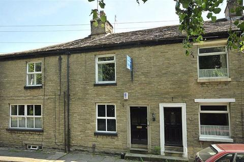 3 bedroom flat for sale - Church Street, Bollington, Macclesfield