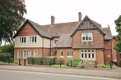 2 bedroom retirement property for sale - Fircroft, 41 Hightown Road, Banbury