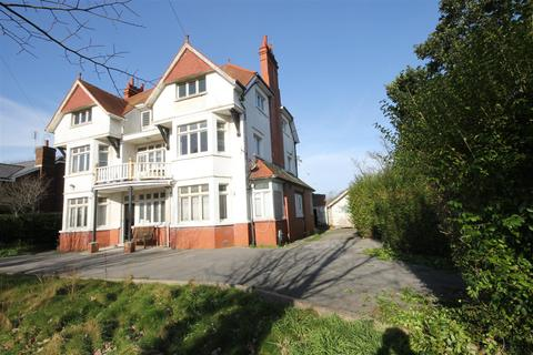 Residential development for sale - South Road, Porthcawl