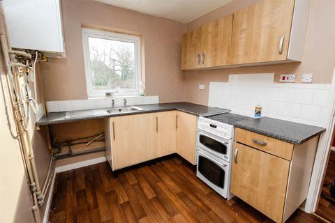 3 bedroom semi-detached house for sale - Pasture Rise, Bridlington