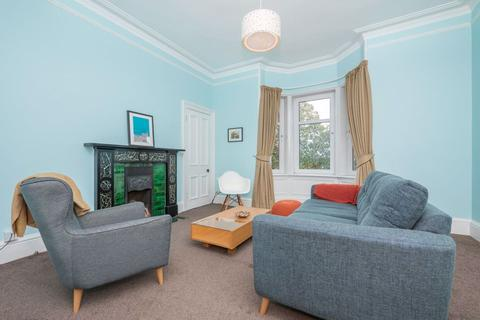 3 bedroom flat to rent - MONKTONHALL TERRACE, MUSSELBURGH, EH21 6ER