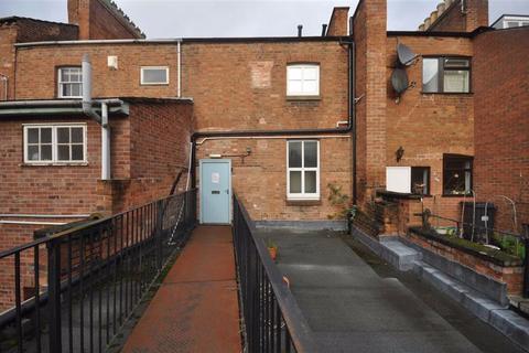 1 bedroom flat to rent - Regent Street, Leamington Spa