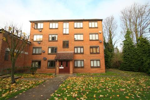 1 bedroom flat to rent - Lesley Place, Maidstone