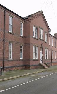 2 bedroom apartment for sale - Wynnstay Apartments, Wrexham