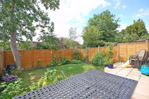 3 bedroom semi-detached house for sale - Charlton Court Road, Charlton Kings, Cheltenham, GL52