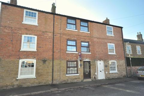 3 bedroom terraced house for sale - Main Street, Redmile, Nottingham