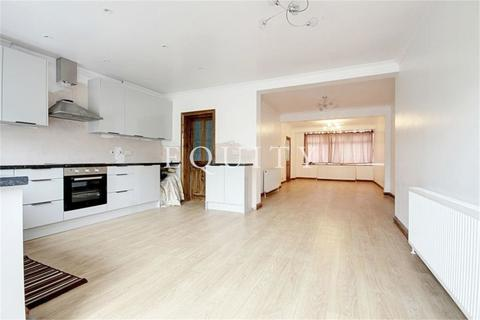3 bedroom semi-detached house to rent - Mapleton Crescent, ENFIELD, EN3