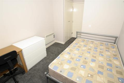 7 bedroom maisonette to rent - St. Marys Place, City Centre, Newcastle Upon Tyne