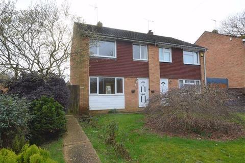 3 bedroom semi-detached house for sale - Northdown, Ashford, Kent