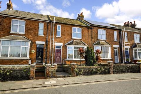 3 bedroom terraced house for sale - Ramsgate Road, Margate, Kent