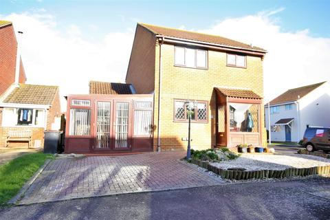 3 bedroom detached house for sale - Detached Family Home Nr Lodmoor Country Park