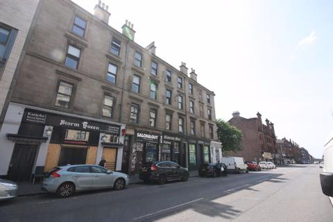 1 bedroom flat to rent - Flat 2/1, 247 Dumbarton Road