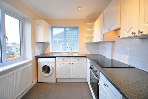 2 bedroom maisonette to rent - Collier Close