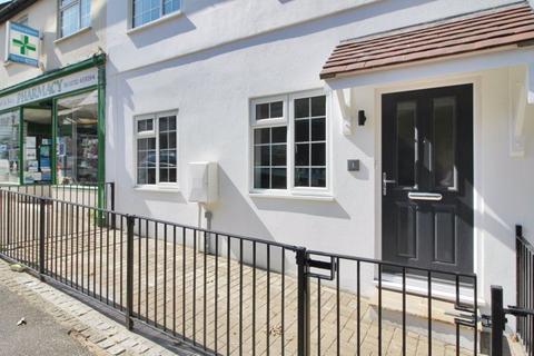 2 bedroom flat to rent - Sevenoaks