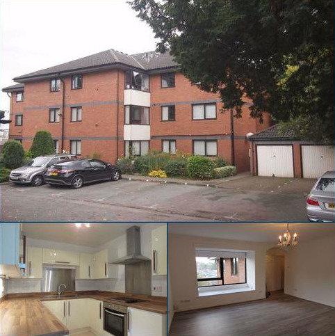 3 bedroom apartment to rent - Oaklea Court, Darlington