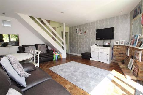 2 bedroom ground floor maisonette for sale - North Orbital Road, Denham, Middlesex