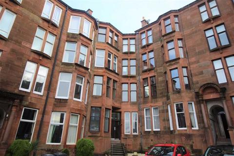 2 bedroom flat for sale - Ashburn Gardens, Gourock