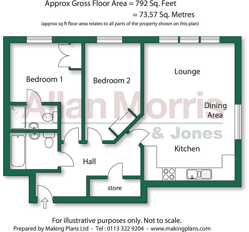 Floorplan: 3 Beaulieu House Floorplan.jpg