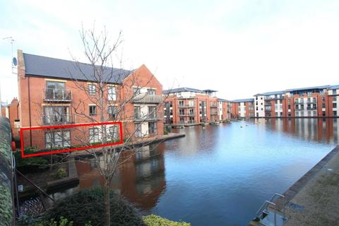 2 bedroom flat for sale - Mart Lane, Stourport-On-Severn