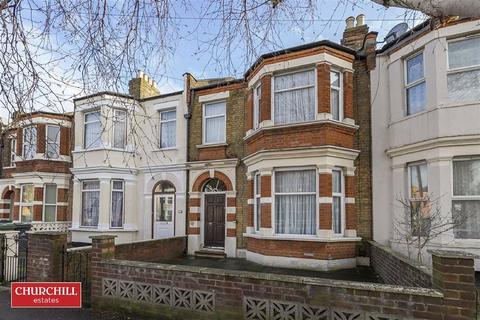 3 bedroom terraced house for sale - Salisbury Road, Leyton, London