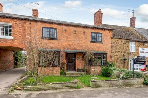 4 bedroom cottage for sale - Upper Brailes, Banbury, Oxfordshire