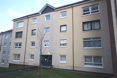 2 bedroom flat to rent - Ann Street, Greenock