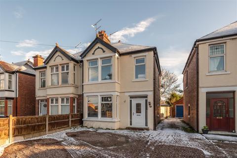 3 bedroom house for sale - Silkmore Lane, Stafford, ST17 4JH