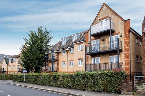 2 bedroom apartment for sale - Denton Court, Swan Road, West Drayton