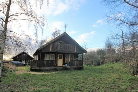 3 bedroom bungalow for sale - Pentney Lakes, Pentney