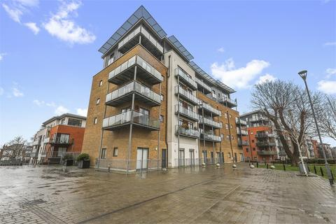 2 bedroom apartment to rent - Catalpa Court, Hither Green Lane, London, SE13