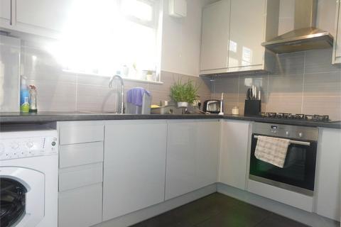 2 bedroom flat to rent - Laurel House  Little Ealing Lane, Ealing, LONDON, W5