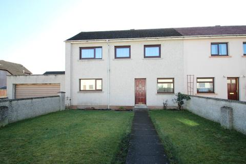 3 bedroom detached house for sale - Avon Walk, Elgin, IV30