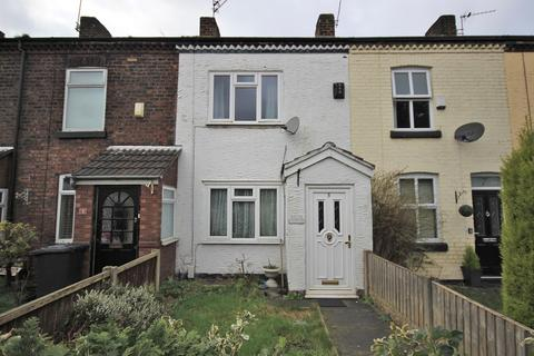 2 bedroom terraced house for sale - Ball Pathway, Widnes, WA8