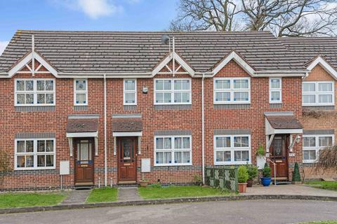 2 bedroom terraced house for sale - Crown Lane, Bromley, BR2