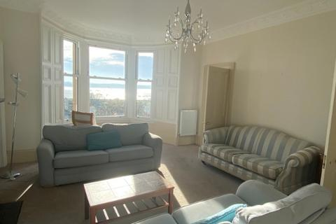 2 bedroom flat to rent - Perth Road, , Dundee, DD2 1JQ