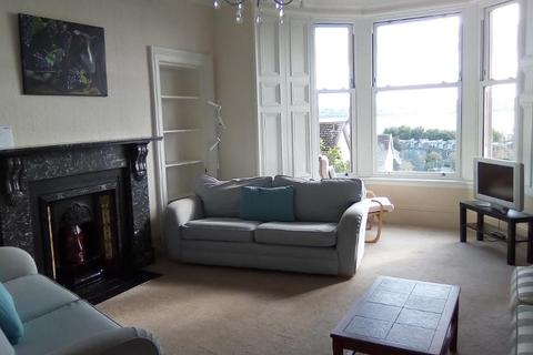 2 bedroom flat to rent - Perth Road, , Dundee, DD2 1EN