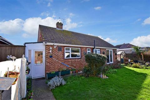 2 bedroom detached bungalow for sale - Hopes Lane, Ramsgate, Kent