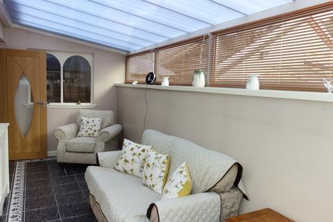3 bedroom terraced house for sale - Miskin Street, Treherbert