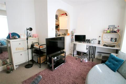 1 bedroom apartment to rent - Windsor Terrace, Totterdown, Bristol, BS3