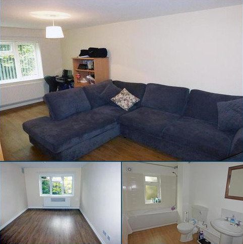1 bedroom flat to rent - Station Chambers
